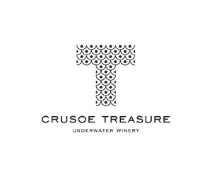 Bodega Crusoe Treasure