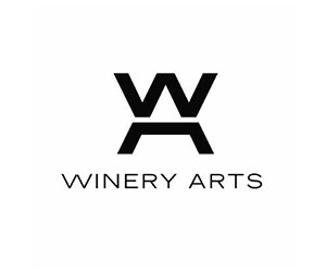 Bodegas Winery Arts