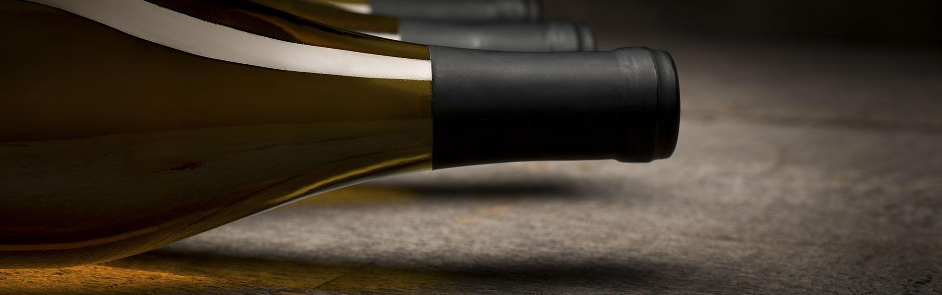 Catálogo de vinos y bodegas de Vinos Irusta